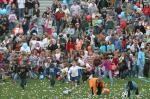 091431_j_ringgold_easter_egg_hunt_260_t61511
